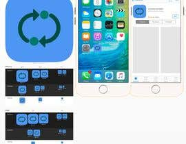 #8 for Design app icon for Android and iOS by athakur24