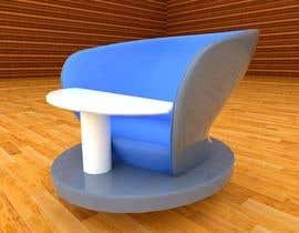 nº 9 pour Design me a Product par Rinarto