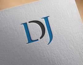 nº 169 pour Design a Logo par anupdesignstudio