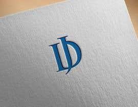 nº 80 pour Design a Logo par DESKTOP76