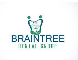 nº 99 pour Design A Dentist Logo par satbaldev