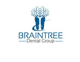 nº 104 pour Design A Dentist Logo par satbaldev
