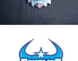 #36 for Sports Academy Logo needs editing or rebuild by salauddinahmed94