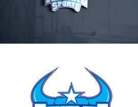 Nro 37 kilpailuun Sports Academy Logo needs editing or rebuild käyttäjältä salauddinahmed94
