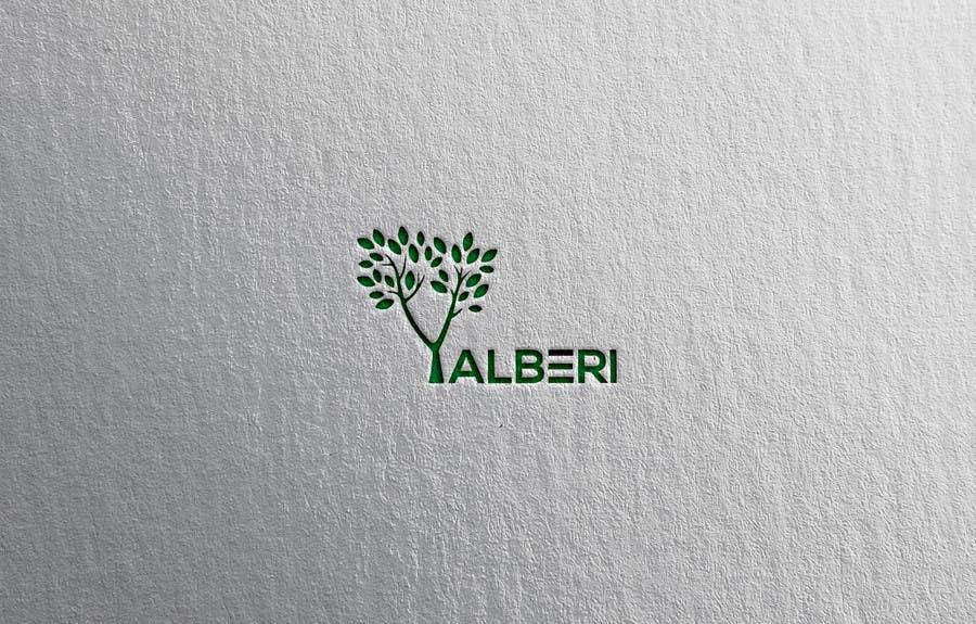Proposition n°10 du concours Design a logo for an Arborist - Tree Climber