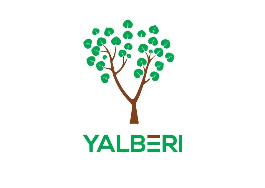 Proposition n°33 du concours Design a logo for an Arborist - Tree Climber