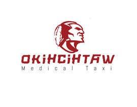 nº 28 pour Medical Taxi Logo par mdnasirahmed669