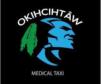#25 for Medical Taxi Logo by designcr