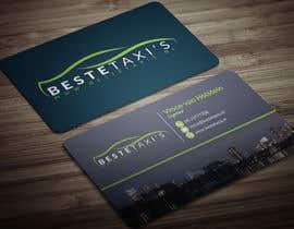#91 for Design some Business Cards by BikashBapon
