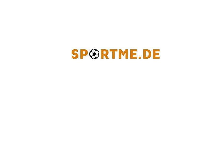 Proposition n°95 du concours Logo design for a site about sport articles