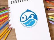Proposition n° 12 du concours Graphic Design pour Logo Needed