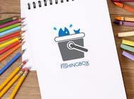 Proposition n° 13 du concours Graphic Design pour Logo Needed