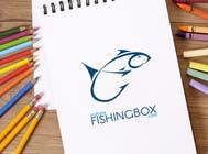 Proposition n° 14 du concours Graphic Design pour Logo Needed