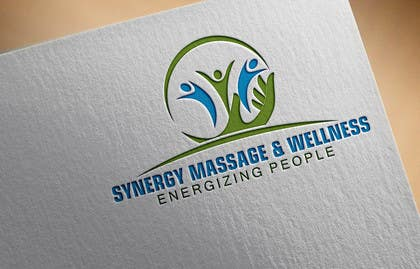 #239 for Design a logo by deep844972