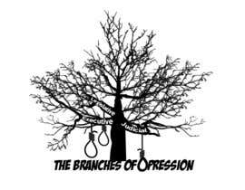#6 for The Branches of Oppression by mikomaru