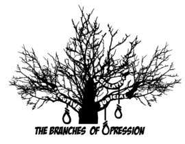 #12 for The Branches of Oppression by mikomaru