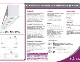 Nro 11 kilpailuun 4 page infograph käyttäjältä sevastitsavo