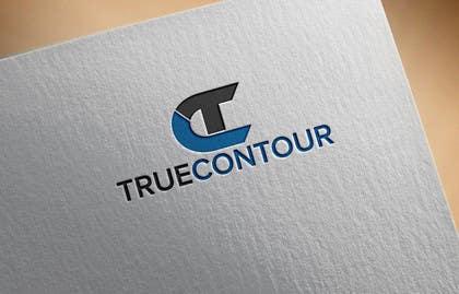 #102 for Badge - TrueContour by Crativedesign