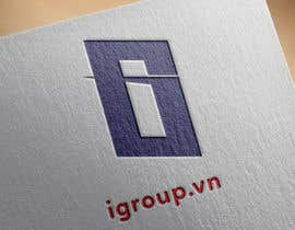 #100 for Website automation system igroup.vn by tinbi