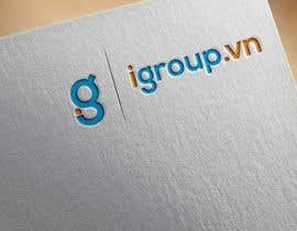 #96 for Website automation system igroup.vn by jaforali01191