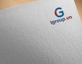 #23 for Website automation system igroup.vn by jibon3622