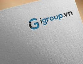 #39 for Website automation system igroup.vn by jibon3622