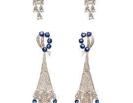 Nro 216 kilpailuun Alter Jewelry Images käyttäjältä nazrulislam277