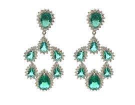 Nro 228 kilpailuun Alter Jewelry Images käyttäjältä colorzone