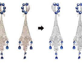 Nro 218 kilpailuun Alter Jewelry Images käyttäjältä Anikhossainkhan
