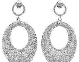 Nro 48 kilpailuun Alter Jewelry Images käyttäjältä uves123
