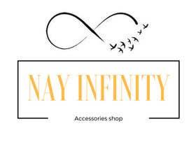 #13 for design a logo Nay by farhahradzi