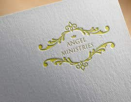 Nro 17 kilpailuun Angel Ministries käyttäjältä aqliandiyo1998