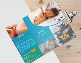 nº 26 pour Design a Trifold Brochure par sohanul09