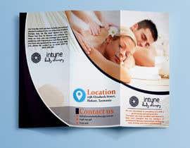nº 18 pour Design a Trifold Brochure par midoelprince74
