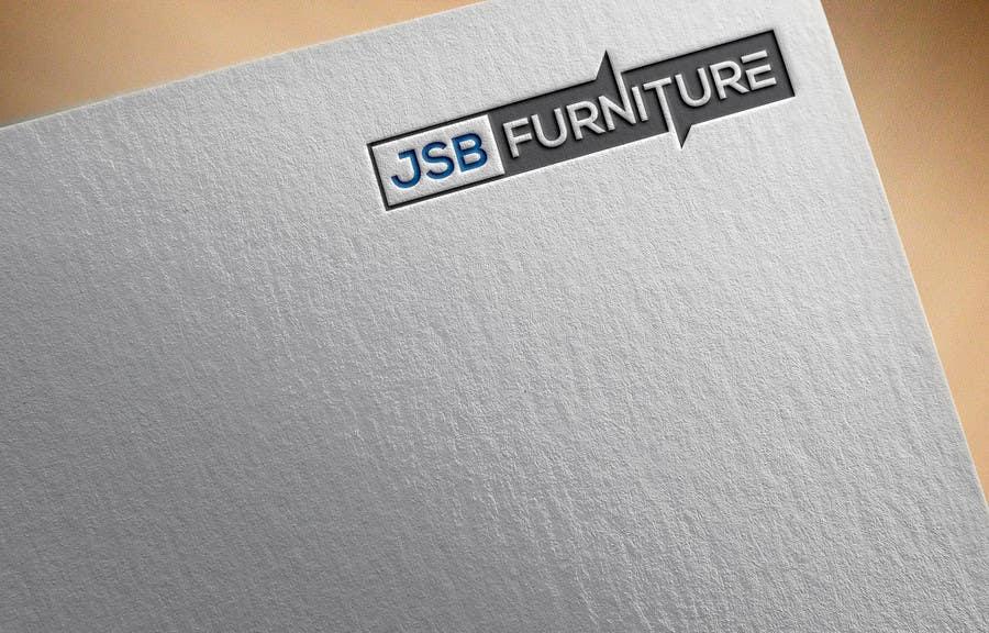 Proposition n°235 du concours Design a Logo