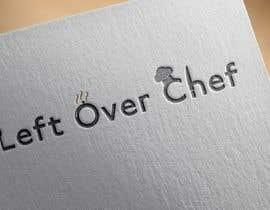 nº 36 pour Left Over Chef par anaz14