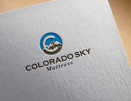 #74 for Design a Logo by innovativeam1