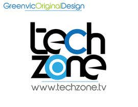 #70 for Design a Logo by Greenvic