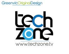 nº 70 pour Design a Logo par Greenvic