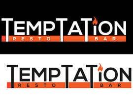 #19 for Revamp/Modernize 2 logos by DJMK