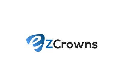 #78 for Logo upgrade for eZCrowns Dental Lab by jetsetter8