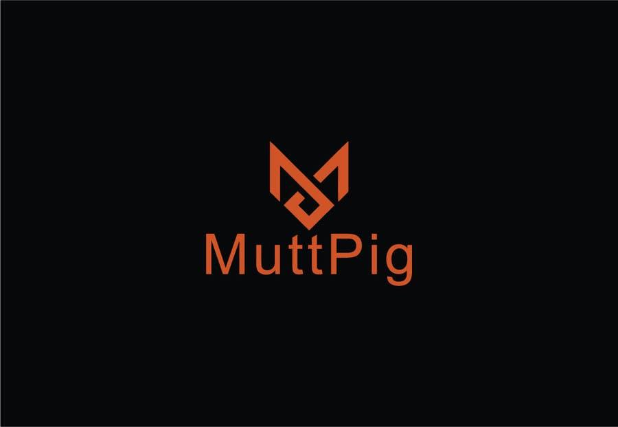 Proposition n°56 du concours Design me branding logo's