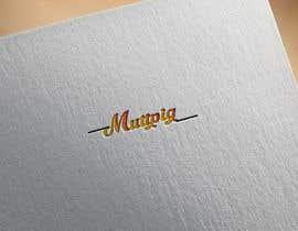 nº 14 pour Design me branding logo's par tanber