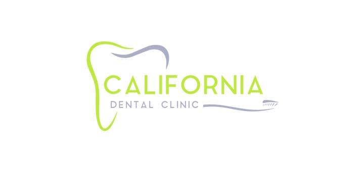 Proposition n°47 du concours Design a Logo to dental clinic