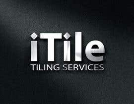 #237 for Design a logo for iTile Tiling Services by nirobahmed5859