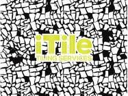 Proposition n° 26 du concours Graphic Design pour Design a logo for iTile Tiling Services