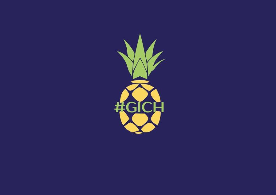 Contest Entry #63 for Design a Logo
