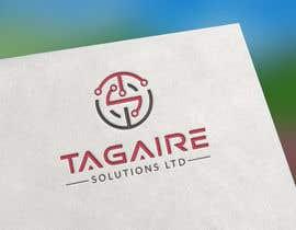Nro 264 kilpailuun Design a product company logo käyttäjältä hightechvalley