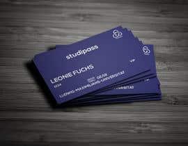 nº 2 pour Logo and Membership Card par mdasadtuhin