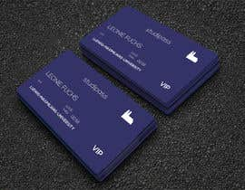 #32 for Logo and Membership Card by sowravdas